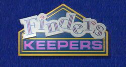 Finderskeepers large 600x319