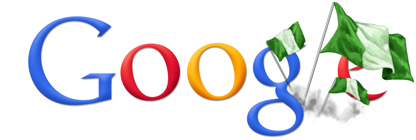 File:Google Nigerian Independence Day.jpg