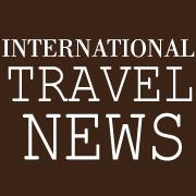 Internatinal-travel