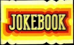 Jokebook 241x208