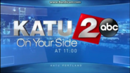 KATU News On Your Side