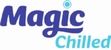Magic Chilled (2016)-0