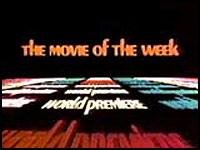 Movieoftheweek