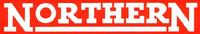 Northern logo 1950's