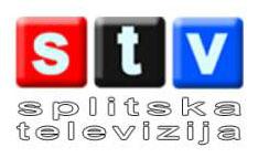 STV 1990s
