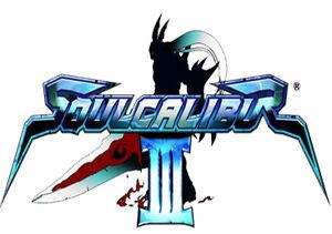 Soul3logo