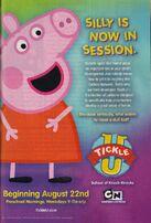 Tickle u TVG 8 14 05 c