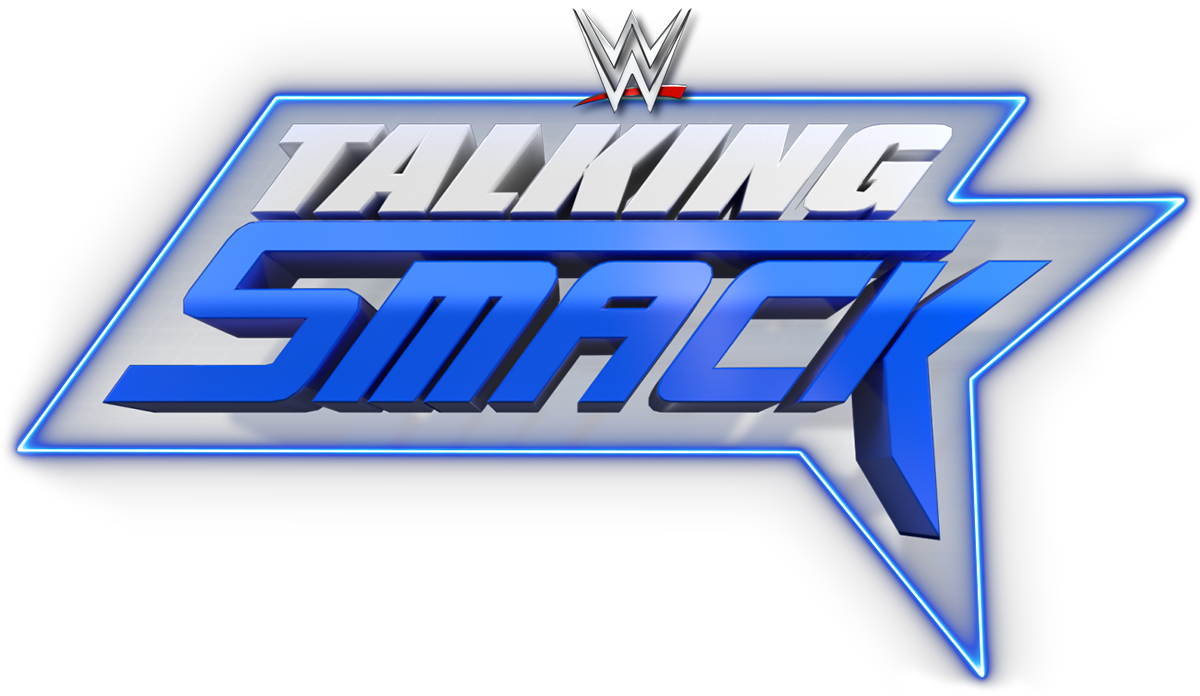 Image result for talking smack