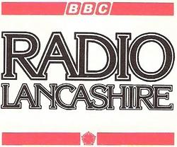 BBC R Lancashire 1985a