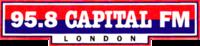 Capital FM 1994 a