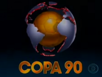 Globo90