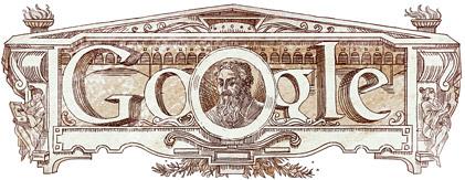 File:Google Giorgio Vasari's 500th Birthday.jpg
