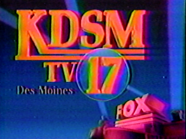 File:KDSM 1986.png