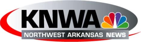 KNWA 2004