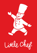 Little Chef 2011