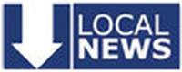 LocalNews SKY