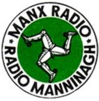 Manx Radio 1978