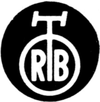 PGP-RTB