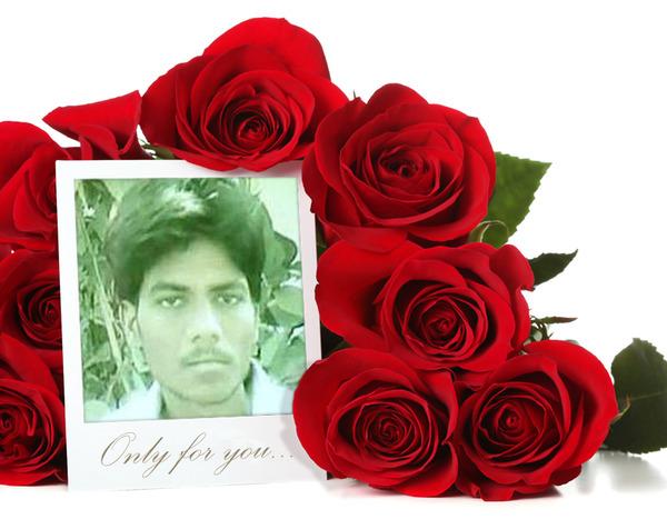File:Photofacefun com rjVVP 1318280655.jpg