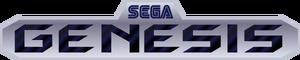 Sega genesis (1989-1993)