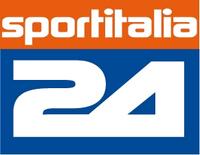 Sportitalia 24