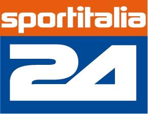 File:Sportitalia 24.png