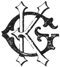 TSR original logo