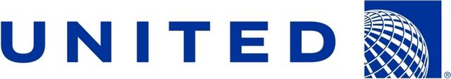 File:United logo 2010.png