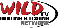 File:WildTV.png