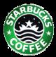 File:80px-Starbucks real logo.png