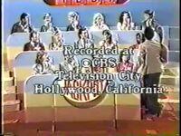 CBS Television City 1984-Jackpot