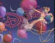 Disney Afternoon Bloons