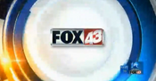 Fox 43 2013