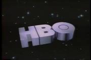 HBOlogo1980s