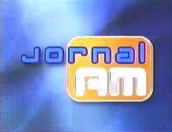 JAM 2000