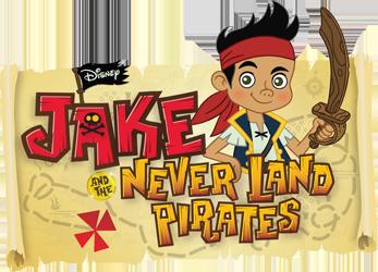 File:JakeandtheNeverLandPirateslogo.png