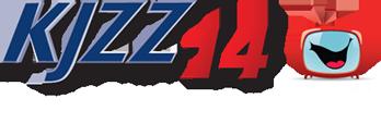 File:KJZZ 14 logo.png