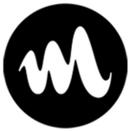MusiMax 2013 logo