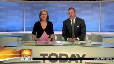 NBCNews Old Today Show Open