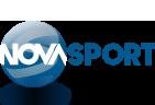 Nova sport logo