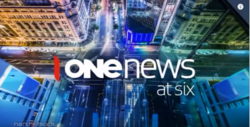 One News 7