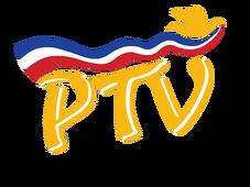 PTV4-LOGO-1995
