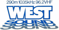 West Sound 1981