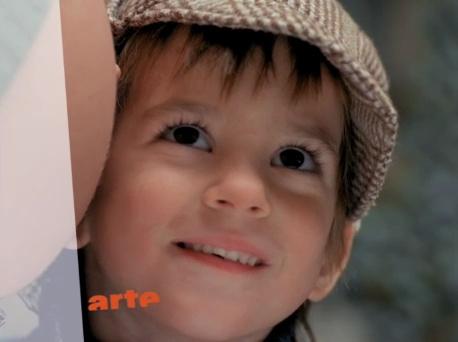 File:Arte ident 2004 c.jpg