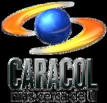 Caracol logo.png