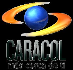 File:Caracol logo.png