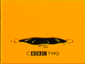 Frog CBBC2