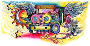 Google4doodlePH2014