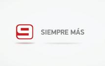 Logo-Canal9siempremas