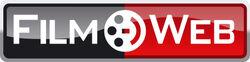 Logofilmweb